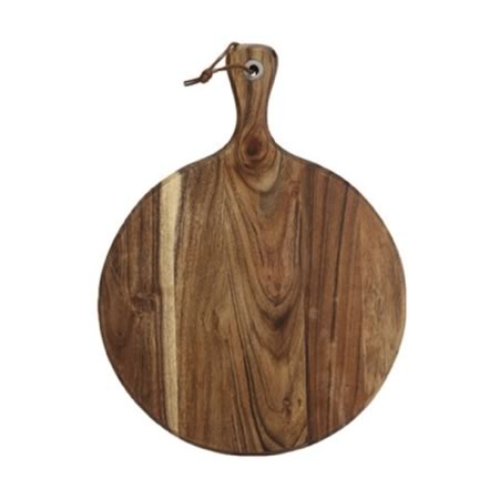 Chopping Boards - Wedding Themed